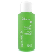Academie Purifying Face Cleansing Gel 250 ml