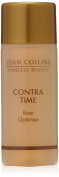 Joan Collins Timeless Beauty Rose Optimise Lotion
