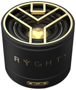 Ryght NEO Bluetooth Speakers for PC/MP3 Stations