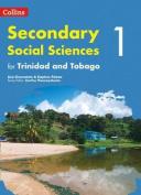 Collins Secondary Social Sciences for Trinidad and Tobago - Student's Book 1