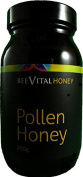 BeeVital Pollen Honey 250g