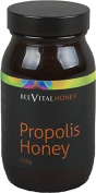 BeeVital Propolis Honey 250g