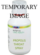 BeeVital Propolis Throat Spray - 50 ml