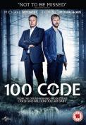 100 Code [Region 2]