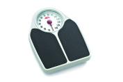ADE Mechanical Bathroom Scales