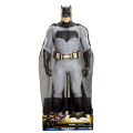 Batman Massive Figure
