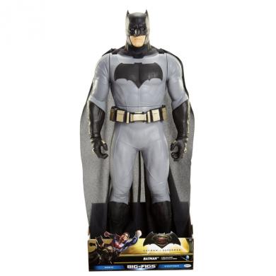 Batman Massive Figure