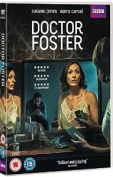 Doctor Foster: Series 1 [Region 4]