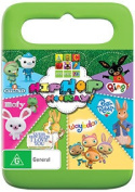 ABC for Kids [Region 4]
