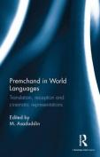 Premchand in World Languages