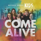 Bethel Music Kids: Come Alive