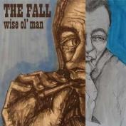 Wise Ol' Man [EP]