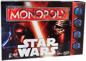 Monopoly star wars - Toys Games HASBRO