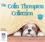The Colin Thompson Collection [Audio]