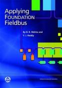 Applying FOUNDATION Fieldbus