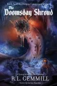 The Doomsday Shroud