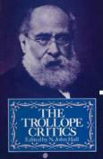 The Trollope Critics: 1981