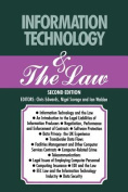Information Technology & the Law