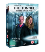 The Tunnel [Region 2]