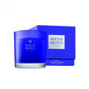 Molton Brown Unisex Ylang Ylang 3-Wick Scented Candle
