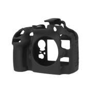 easyCover Silicone Camera Case for Nikon D800/D800E