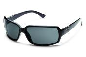 Suncloud Poptown Polarised Sunglasses