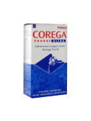 Polident Corega Poudre Ultra Adhesive Powder for Denture 40g