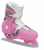 Roces MCK II F - Children's Ice Skates
