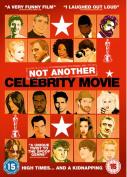Not Another Celebrity Movie [Region 2]