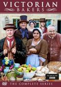 Victorian Bakers [Region 2]