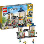 LEGO Creator 31036