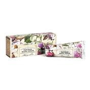 Michel Design Works Magnolia Natural Hand Cream in Gift Box