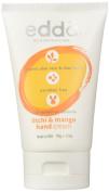 Edda SCANDINAVIAN Litchi & Mango Hand Cream