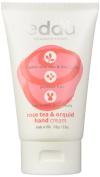 Edda SCANDINAVIAN Rose Tea & Orchid Hand Cream