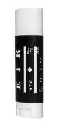 EiR NYC - All Natural 'Ski Lips' Lip Balm with SPF 50