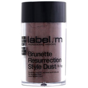 Label M Brunette Resurrection Style Dust - 3.5 G Professional Haircare