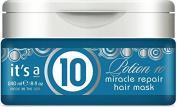 its a 10 Potion 10 Miracle Repair Hair Mask, 240ml
