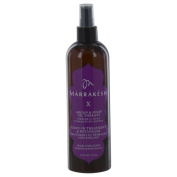 New - Marrakesh By Marrakesh Marrakesh X High Tide Leave-In Treatment 350ml