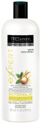 Tresemme Botanique Conditioner, Damage Recovery, 740ml