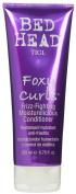 TIGI Bedhead Foxy Curls Conditioner - 200ml