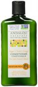 Andalou Naturals Moisture Rich Conditioner - Argan & Swt Orange - 340ml