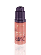 Tarte Maracuja Cheek Tint Light Nectar 10ml