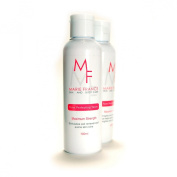 Marie France Tone Perfecting Toner - Kojic and Glycolic Acid Toner