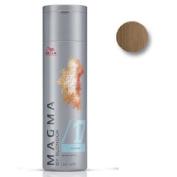 Wella Professionals Magma by Blondor Pigmented Lightener