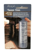 Roux 'Tween Time Haircolor Touch-up Stick - Light Brown