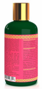 Amazing Jasmine Hair Nourishing Anti-Hair Loss Scalp Stimulating Shampoo For Weak Dull And Thinning Hair
