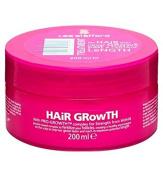Lee Stafford Hair Growth Treatment Pink 200Ml