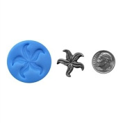 Cool Tools - Antique Mould - Sea Star
