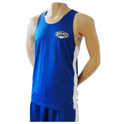 Ampro Boxing Vest and Short