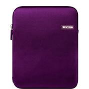 Incase Neoprene Sleeve for iPad